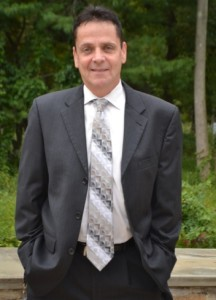Michael D. Haggerty - Vice President and Chief Operating Officer