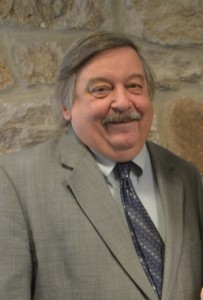 Scott Spreat, Ed. D. - President and Chief Executive Officer