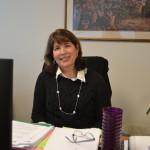 Gail Martino- Admissions edited