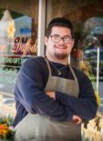 To diversify hiring, let employees with intellectual disabilities demonstrate their skills