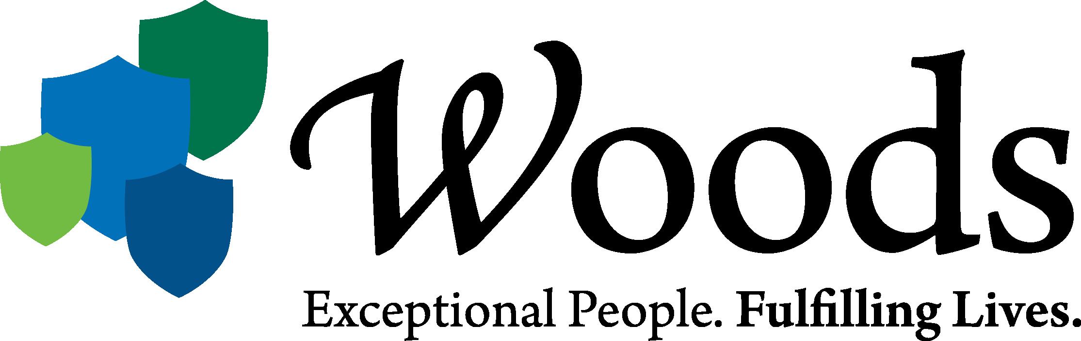 Graftons Ukeru Technique Game Changer >> Blog Woods Services