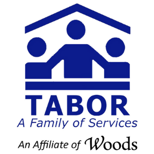 Tabor Services