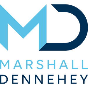 marshall dennehey