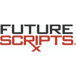 futurescripts